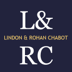 Image for Lindon & Rohan Chabot