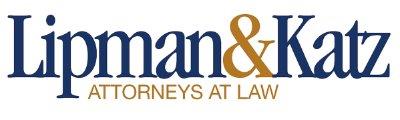 Lipman & Katz + ' logo'