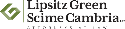 Image for Lipsitz Green Scime Cambria LLP