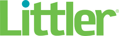 Littler + ' logo'