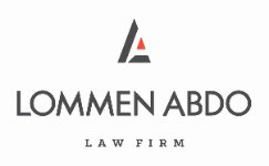 Lommen Abdo Law Firm