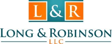 Long & Robinson, LLC + ' logo'