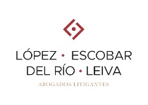 López Escobar Del Río Leiva + ' logo'