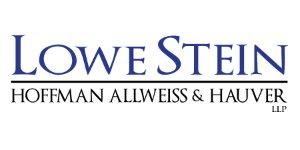 Lowe, Stein, Hoffman, Allweiss & Hauver L.L.P.