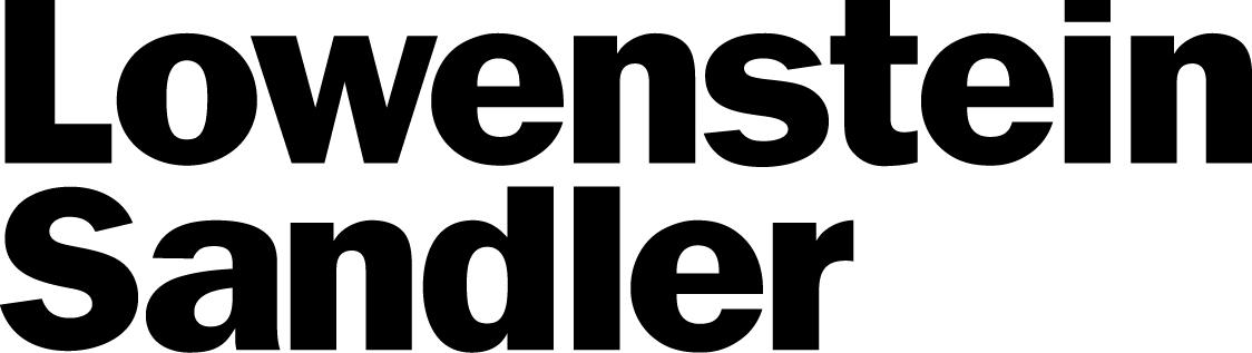 Image for Lowenstein Sandler LLP