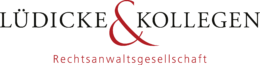 Lüdicke & Kollegen  mbH Logo