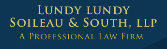 Image for Lundy Lundy Soileau & South, LLP