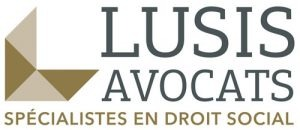 Image for Lusis Avocats