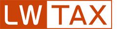 LW TAX Lemaitre Wittkowski GmbH + ' logo'