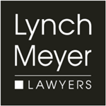 Image for Lynch Meyer Lawyers