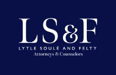 Lytle, Soulé & Felty, P.C.