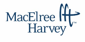 Image for MacElree Harvey, Ltd.