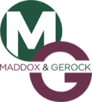 Maddox & Gerock, P.C.