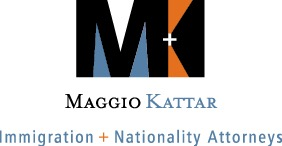 Maggio + Kattar
