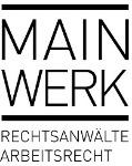 Image for Mainwerk