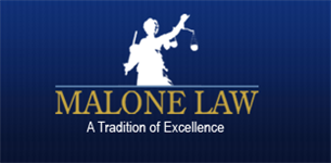 Image for Malone Law