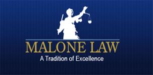 Malone Law