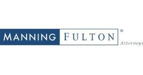 Manning, Fulton & Skinner, P.A. + ' logo'