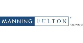 Manning, Fulton & Skinner, P.A.