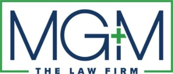 Manning Gross + Massenburg LLP + ' logo'