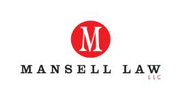 Image for Mansell Law LLC