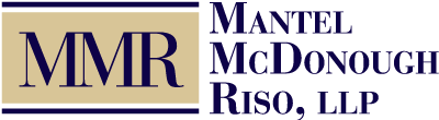 Image for Stein Riso Mantel McDonough, LLP