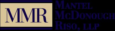 Mantel McDonough Riso, LLP
