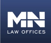 Image for Marasco & Nesselbush, LLP