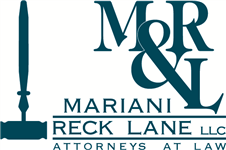 Image for Mariani Reck Lane, LLC