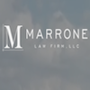 Marrone Law Firm, LLC