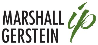 Image for Marshall, Gerstein & Borun LLP