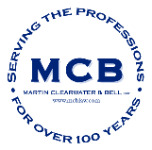 Martin Clearwater & Bell LLP