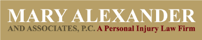 Image for Mary Alexander & Associates, P.C.