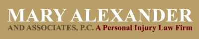 Mary Alexander & Associates, P.C. + ' logo'