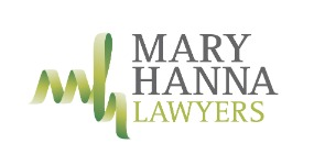 Image for Mary Hanna Lawyers