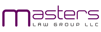 Masters Law Group LLC