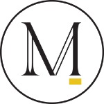 Image for Mathers McHenry & Co