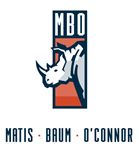 Image for Matis Baum O'Connor