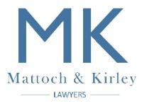 Image for Law Offices of Ian Mattoch