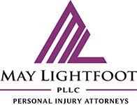 May Lightfoot  PLLC Logo