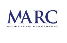 McCusker, Anselmi, Rosen & Carvelli, P.C.