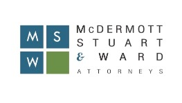 Image for McDermott Stuart & Ward LLP