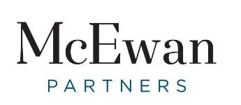 McEwan Cooper Dennis LLP + ' logo'
