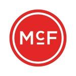 McFarland PLLC