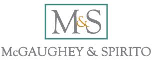 McGaughey & Spirito
