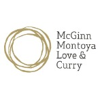 Image for McGinn, Montoya, Love & Curry, P.A.