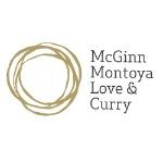 McGinn, Montoya, Love & Curry, P.A.