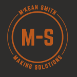 McKean Smith LLC