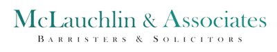 Image for McLauchlin & Associates