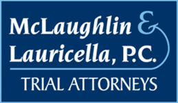 McLaughlin & Lauricella, P.C.